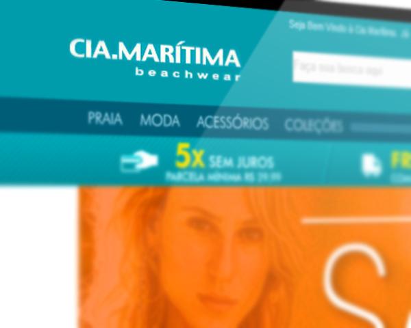 ciamaritima_port_01