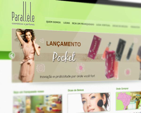 parallele_port_1