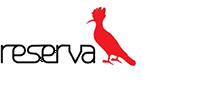logos_reserva