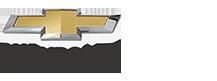 logotipo-chevrolet