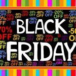Dicas para a Black Friday 2016