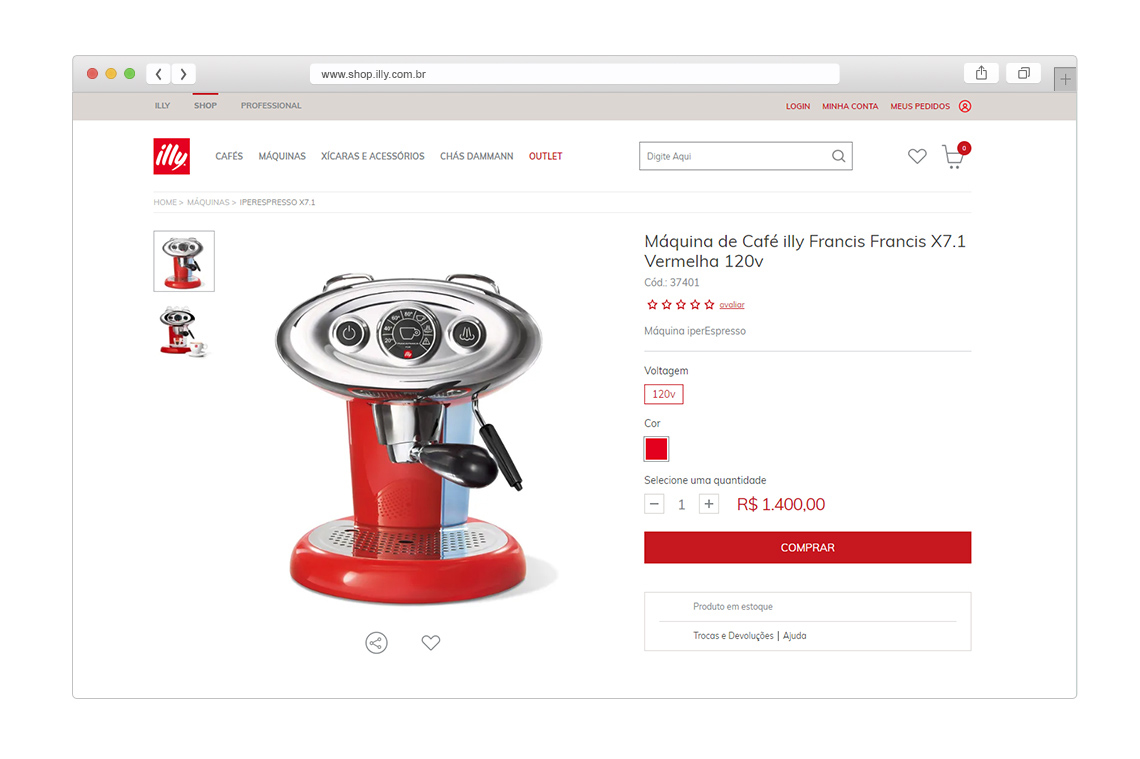 illy-browser-3