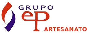 logo-epartesanato